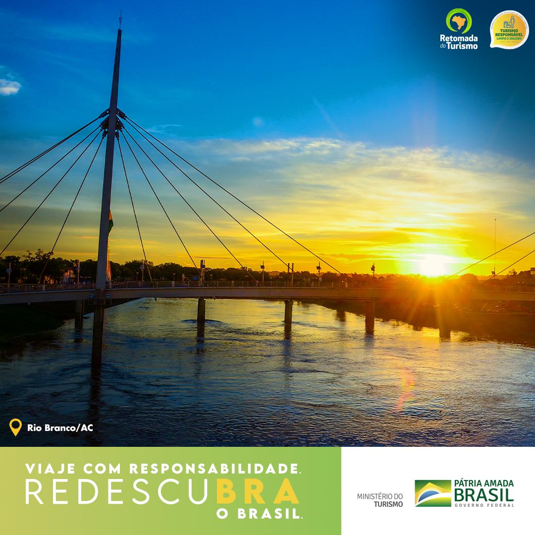 https://retomada.turismo.gov.br/wp-content/uploads/2020/12/FB_Cards_Estados_B_AC-Rio-Branco.jpg