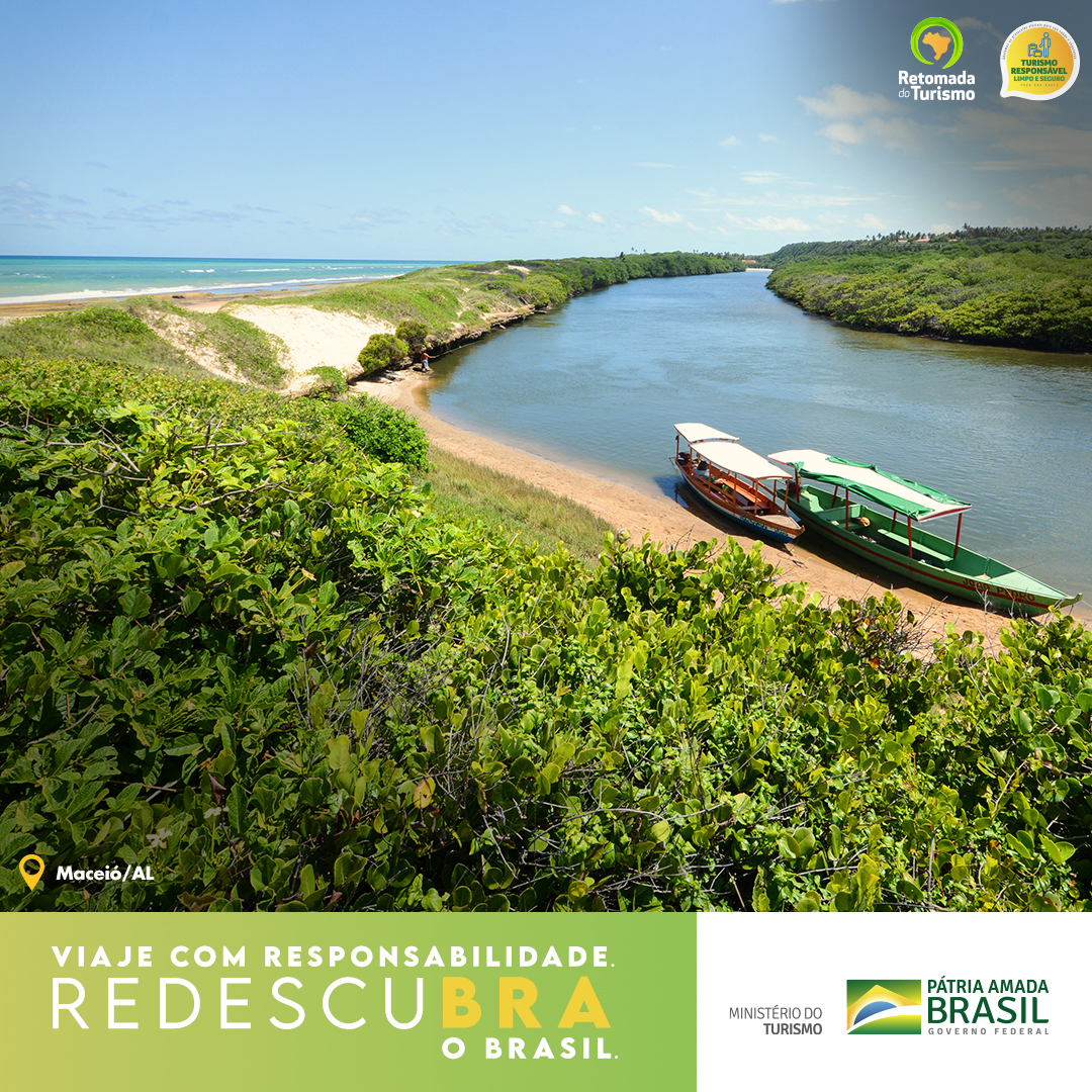https://retomada.turismo.gov.br/wp-content/uploads/2020/12/FB_Cards_Estados_B_AL-Maceio.jpg