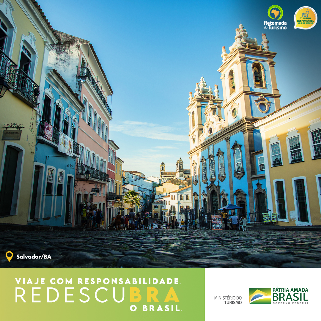 https://retomada.turismo.gov.br/wp-content/uploads/2020/12/FB_Cards_Estados_B_BA-Salvador.jpg