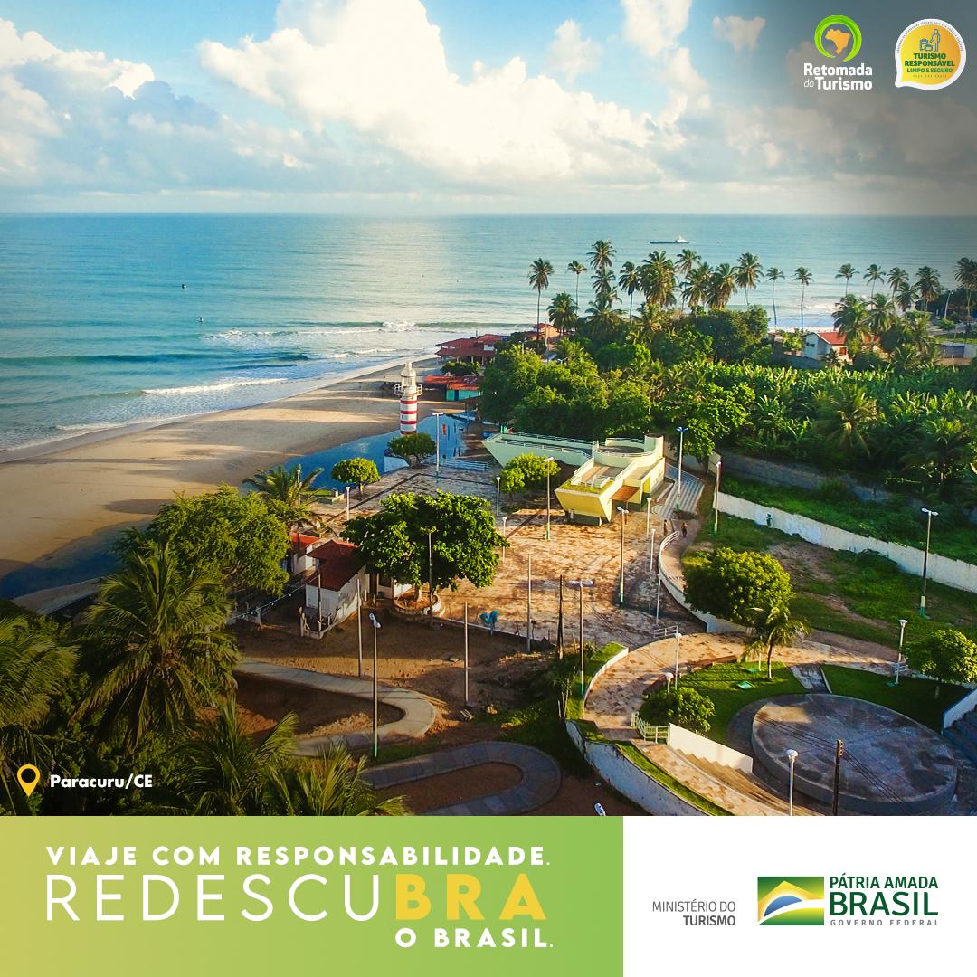 https://retomada.turismo.gov.br/wp-content/uploads/2020/12/FB_Cards_Estados_B_CE-Paracuru.jpg