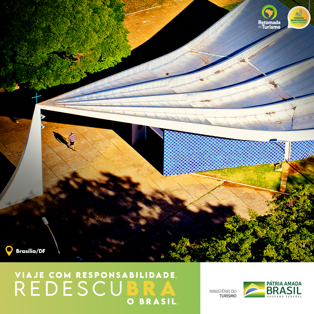 https://retomada.turismo.gov.br/wp-content/uploads/2020/12/FB_Cards_Estados_B_DF-Brasilia.jpg