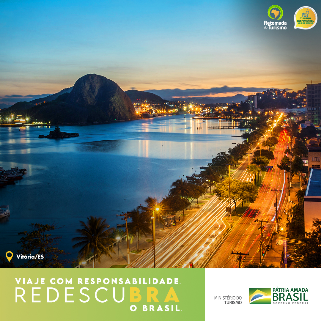 https://retomada.turismo.gov.br/wp-content/uploads/2020/12/FB_Cards_Estados_B_ES-Vitoria.jpg