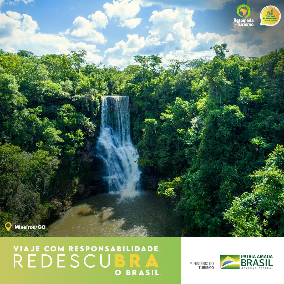 https://retomada.turismo.gov.br/wp-content/uploads/2020/12/FB_Cards_Estados_B_GO-Mineiros.jpg