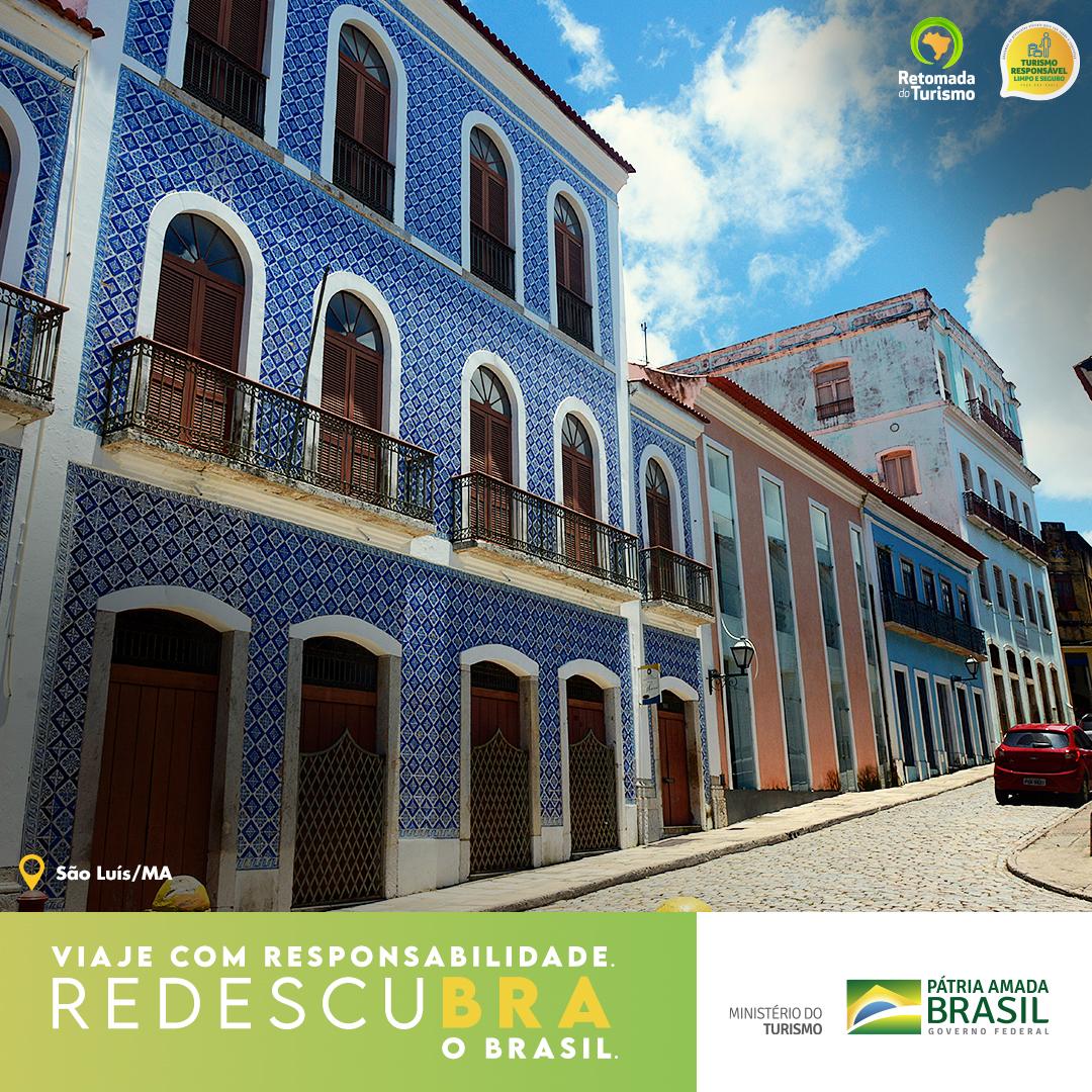 https://retomada.turismo.gov.br/wp-content/uploads/2020/12/FB_Cards_Estados_B_MA-Sao-Luis.jpg