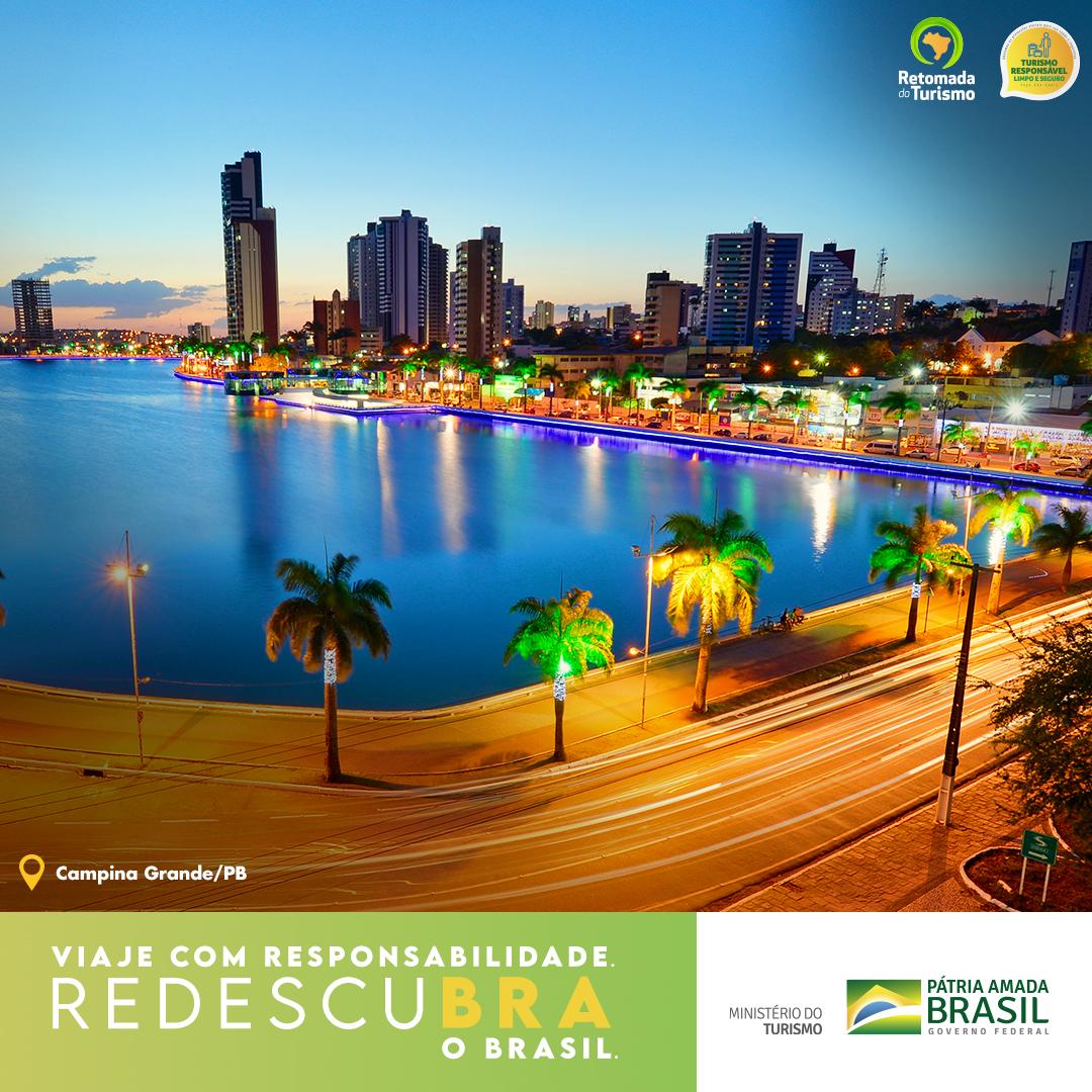 https://retomada.turismo.gov.br/wp-content/uploads/2020/12/FB_Cards_Estados_B_PE-Campina-Grande.jpg