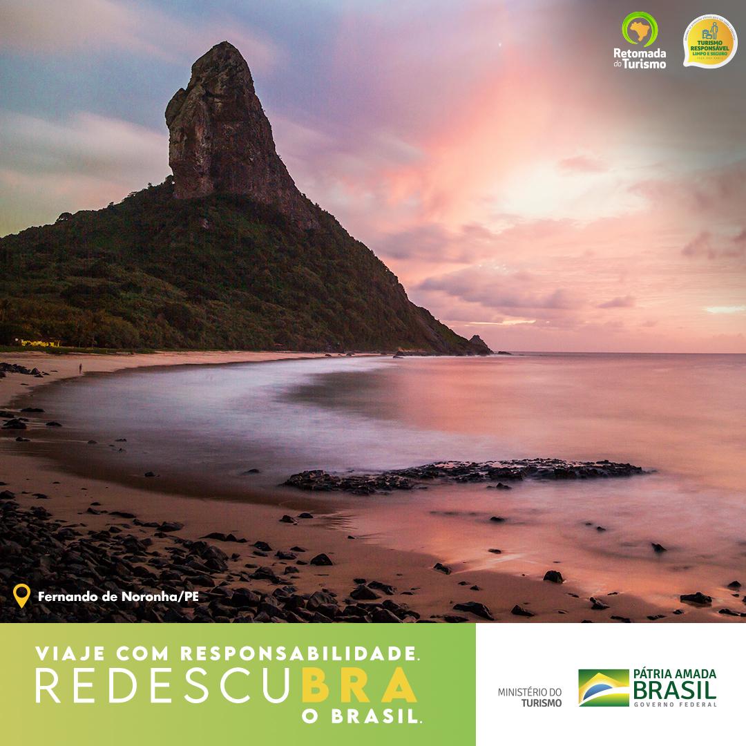 https://retomada.turismo.gov.br/wp-content/uploads/2020/12/FB_Cards_Estados_B_PE-FernandoNoronha.jpg