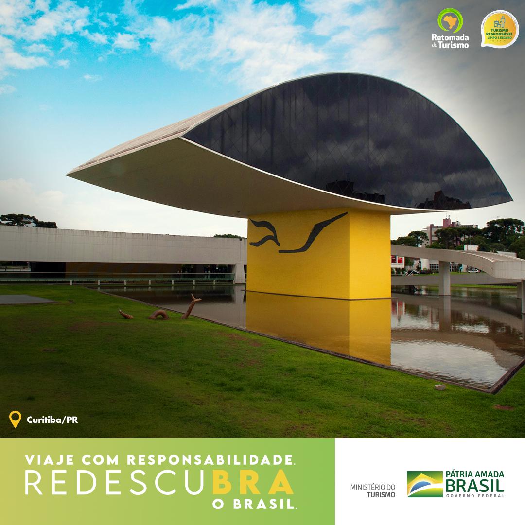 https://retomada.turismo.gov.br/wp-content/uploads/2020/12/FB_Cards_Estados_B_PR-Curitiba.jpg