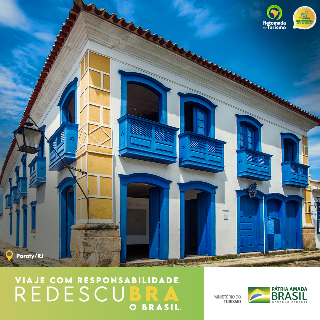 https://retomada.turismo.gov.br/wp-content/uploads/2020/12/FB_Cards_Estados_B_RJ-Paraty.jpg