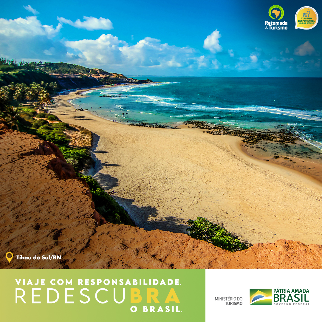 https://retomada.turismo.gov.br/wp-content/uploads/2020/12/FB_Cards_Estados_B_RN-Tibau-do-Sul.jpg
