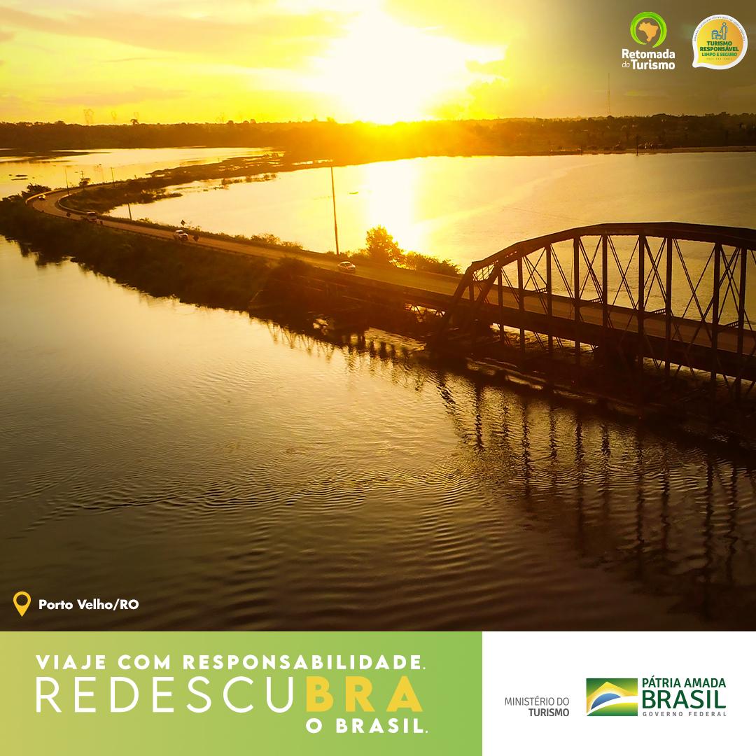 https://retomada.turismo.gov.br/wp-content/uploads/2020/12/FB_Cards_Estados_B_RO-Porto-Velho.jpg