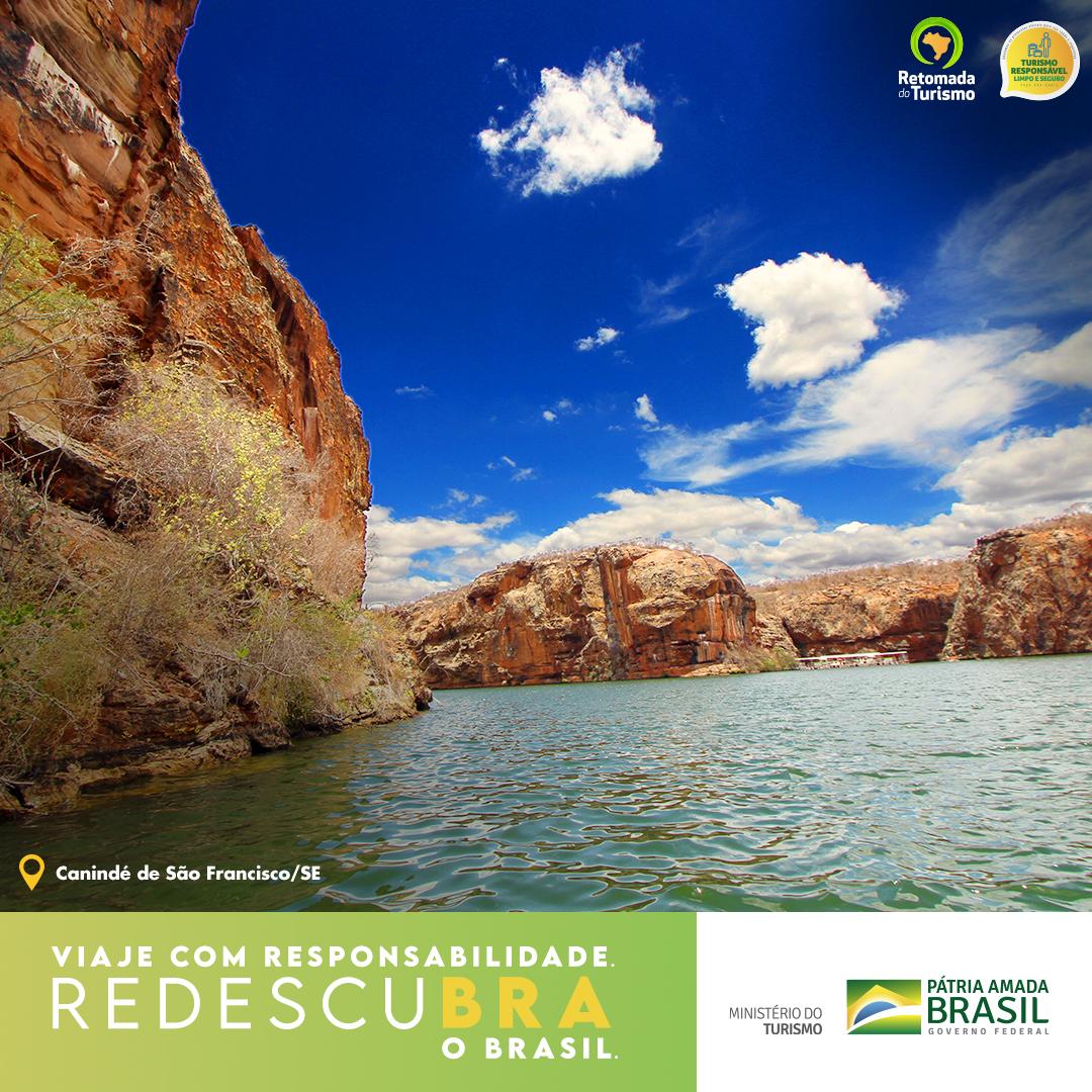 https://retomada.turismo.gov.br/wp-content/uploads/2020/12/FB_Cards_Estados_B_SE-CanindeSF.jpg