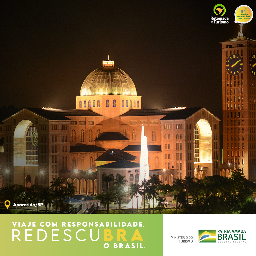 https://retomada.turismo.gov.br/wp-content/uploads/2020/12/FB_Cards_Estados_B_SP-Aparecida.jpg