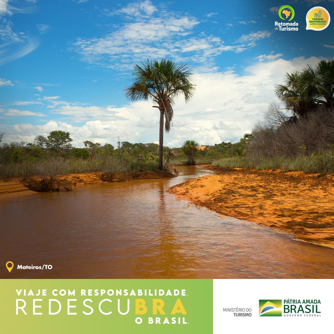 https://retomada.turismo.gov.br/wp-content/uploads/2020/12/FB_Cards_Estados_B_TO-Mateiros.jpg