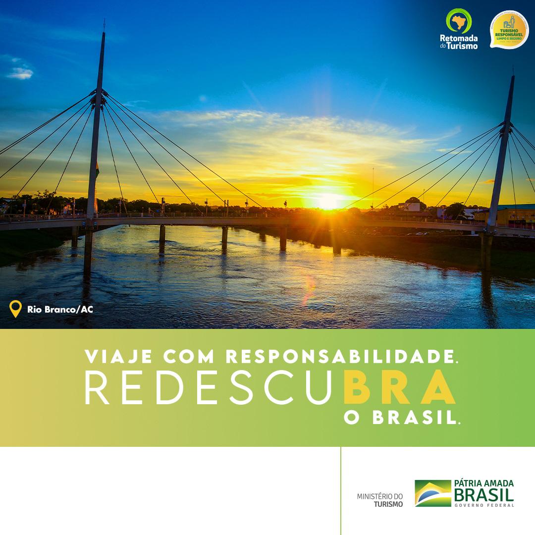 https://retomada.turismo.gov.br/wp-content/uploads/2020/12/FB_PARCEIROS_Cards_Estados_A_AC-Rio-Branco.jpg