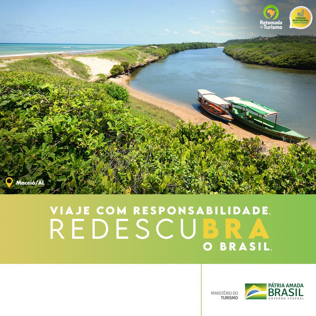 https://retomada.turismo.gov.br/wp-content/uploads/2020/12/FB_PARCEIROS_Cards_Estados_A_AL-Maceio.jpg