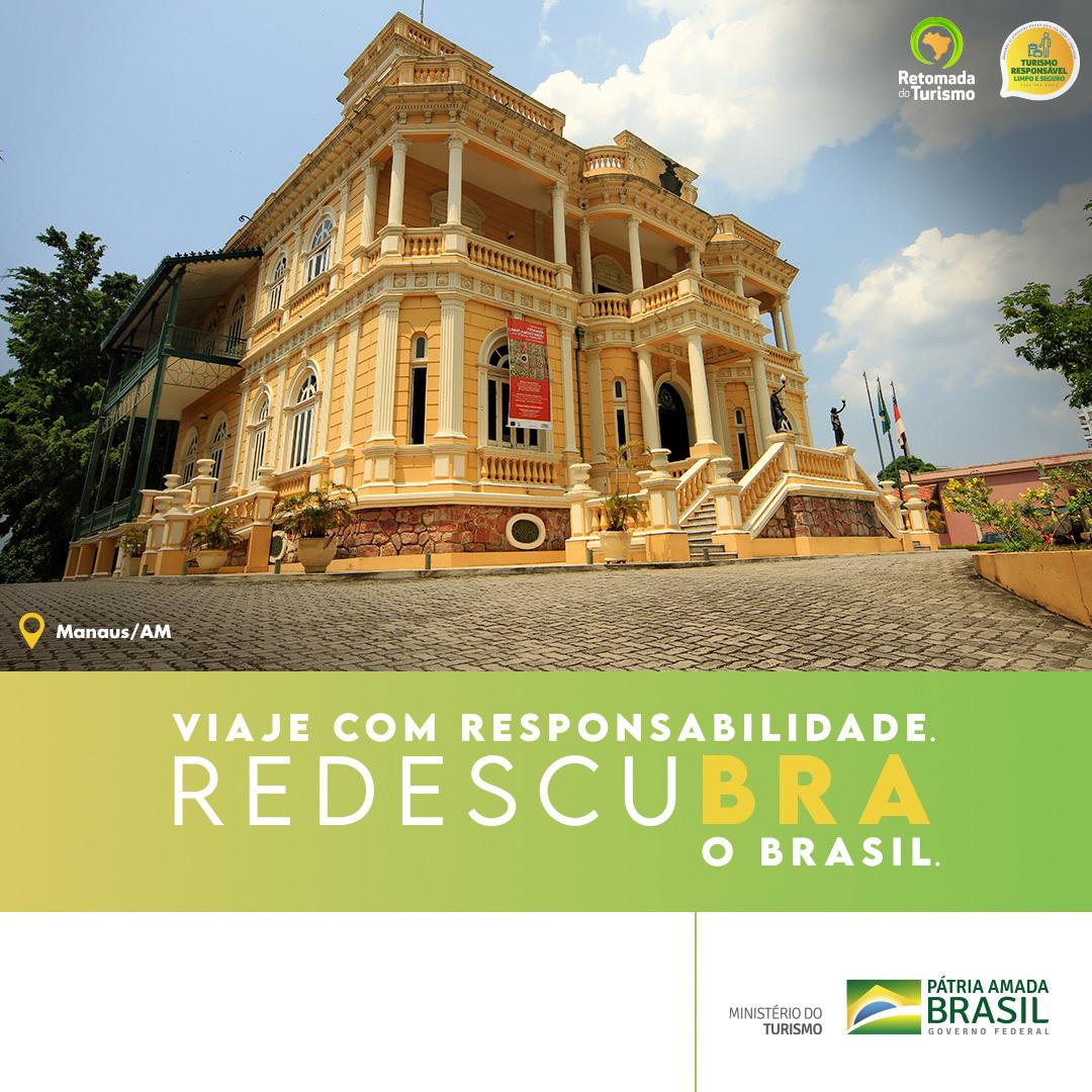 https://retomada.turismo.gov.br/wp-content/uploads/2020/12/FB_PARCEIROS_Cards_Estados_A_AM-Manaus.jpg