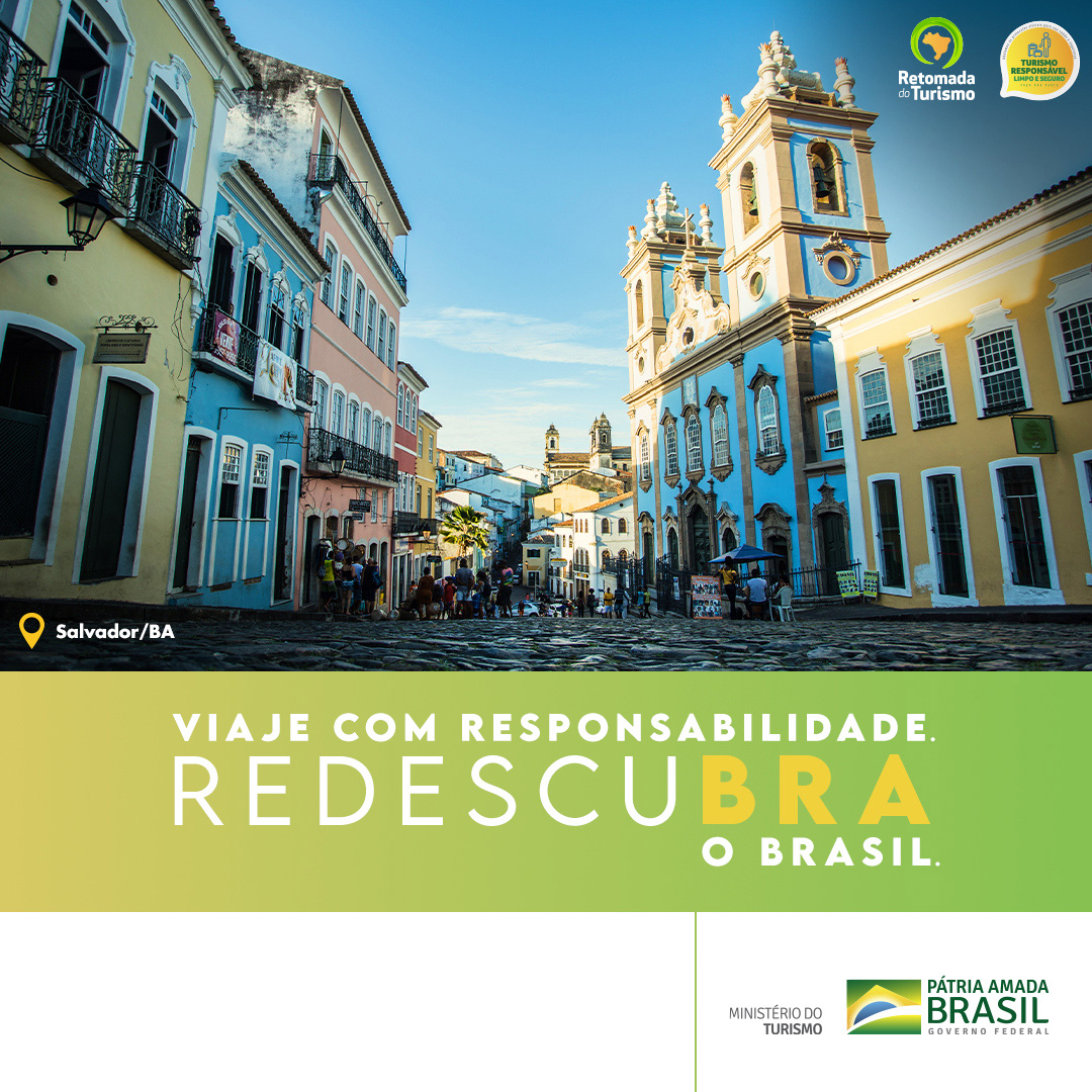 https://retomada.turismo.gov.br/wp-content/uploads/2020/12/FB_PARCEIROS_Cards_Estados_A_BA-Salvador.jpg