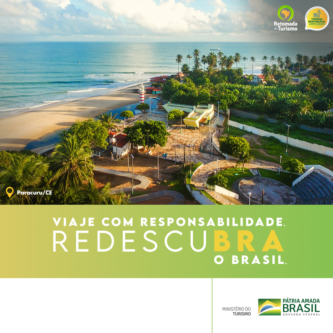 https://retomada.turismo.gov.br/wp-content/uploads/2020/12/FB_PARCEIROS_Cards_Estados_A_CE-Paracuru.jpg
