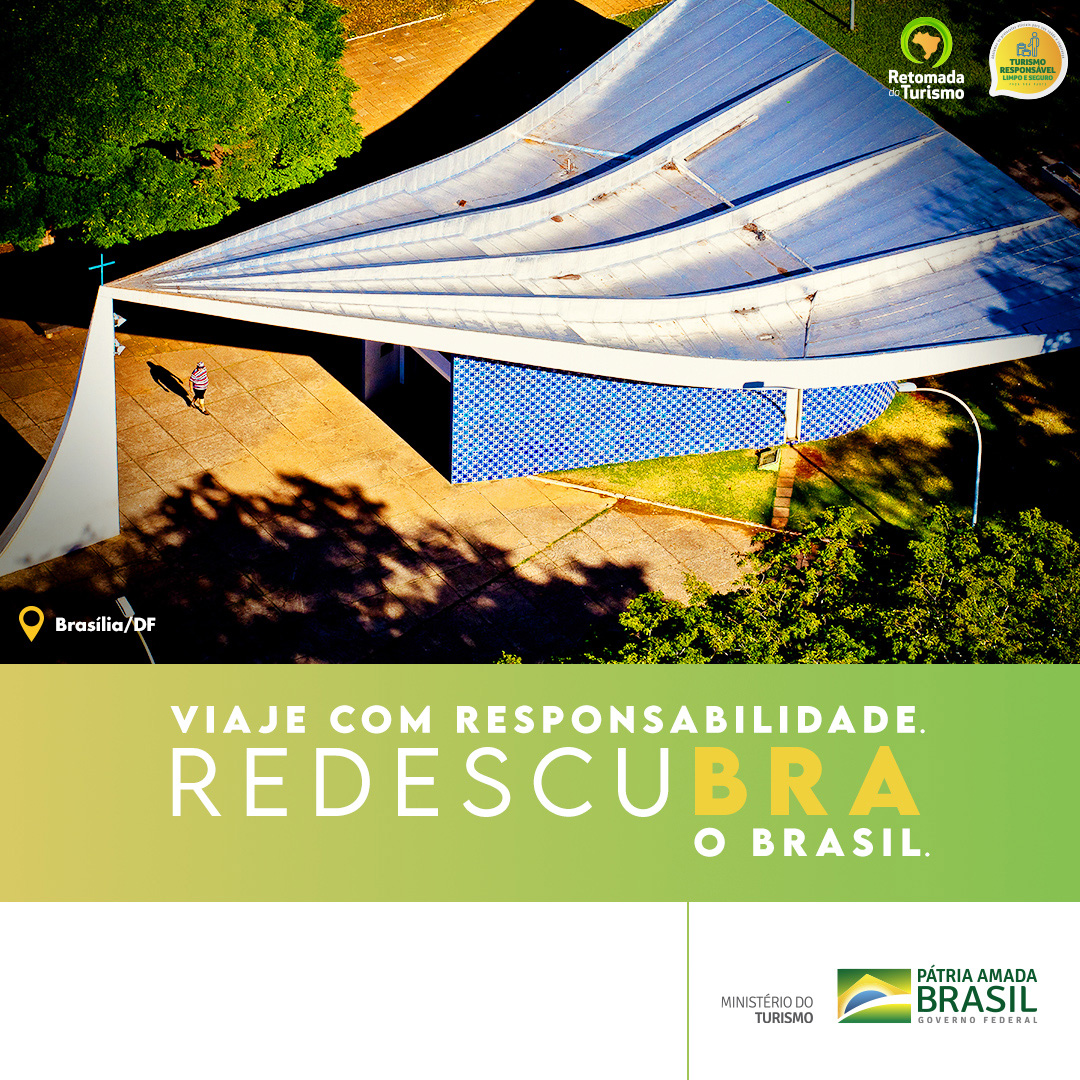 https://retomada.turismo.gov.br/wp-content/uploads/2020/12/FB_PARCEIROS_Cards_Estados_A_DF-Brasilia.jpg