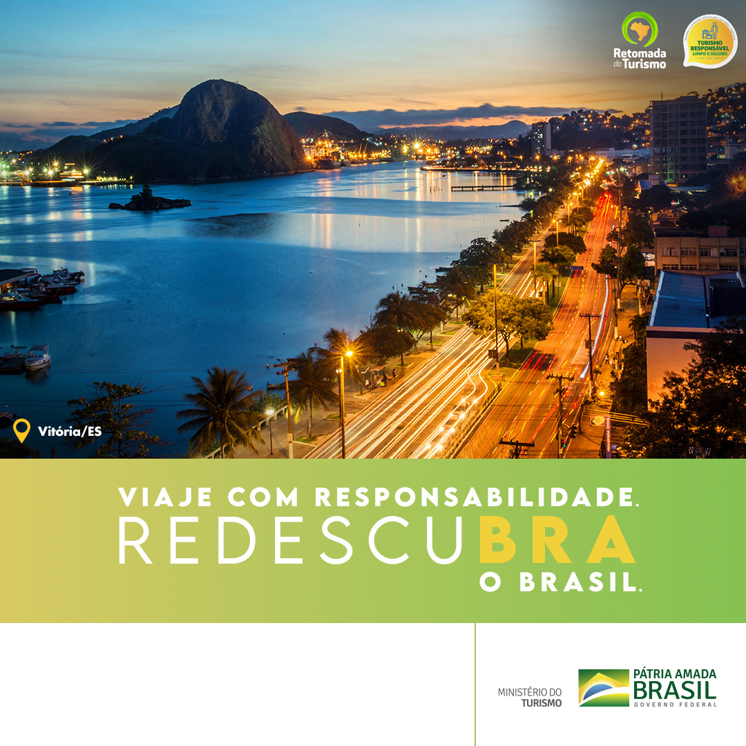 https://retomada.turismo.gov.br/wp-content/uploads/2020/12/FB_PARCEIROS_Cards_Estados_A_ES-Vitoria.jpg
