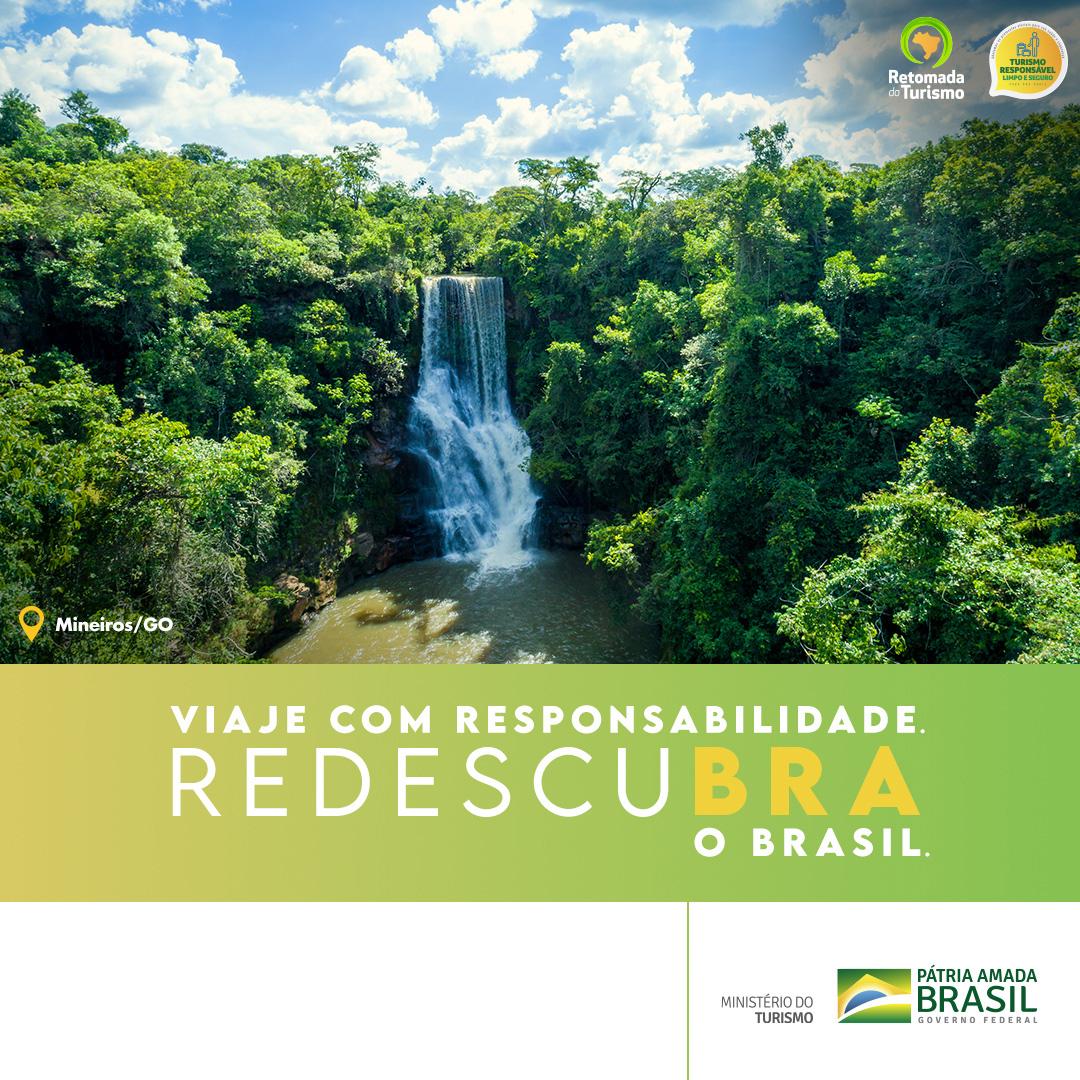 https://retomada.turismo.gov.br/wp-content/uploads/2020/12/FB_PARCEIROS_Cards_Estados_A_GO-Mineiros.jpg