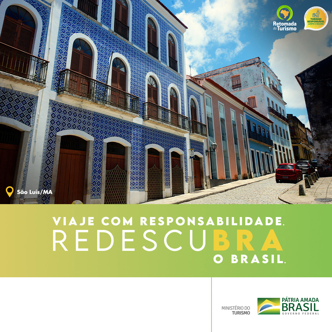 https://retomada.turismo.gov.br/wp-content/uploads/2020/12/FB_PARCEIROS_Cards_Estados_A_MA-Sao-Luis.jpg