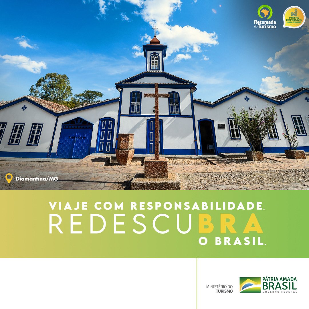 https://retomada.turismo.gov.br/wp-content/uploads/2020/12/FB_PARCEIROS_Cards_Estados_A_MG-Diamantina.jpg