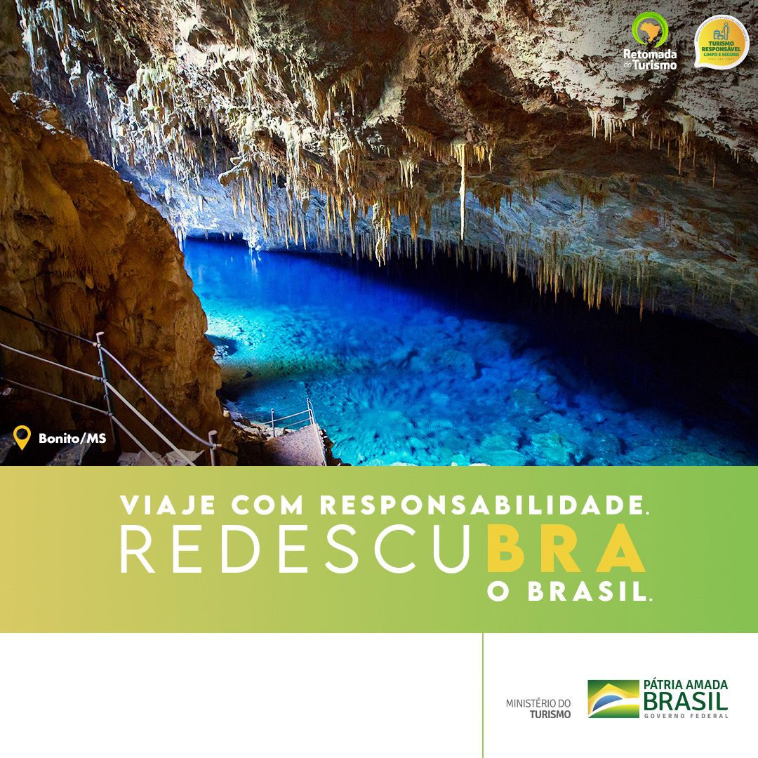 https://retomada.turismo.gov.br/wp-content/uploads/2020/12/FB_PARCEIROS_Cards_Estados_A_MS-Bonito.jpg