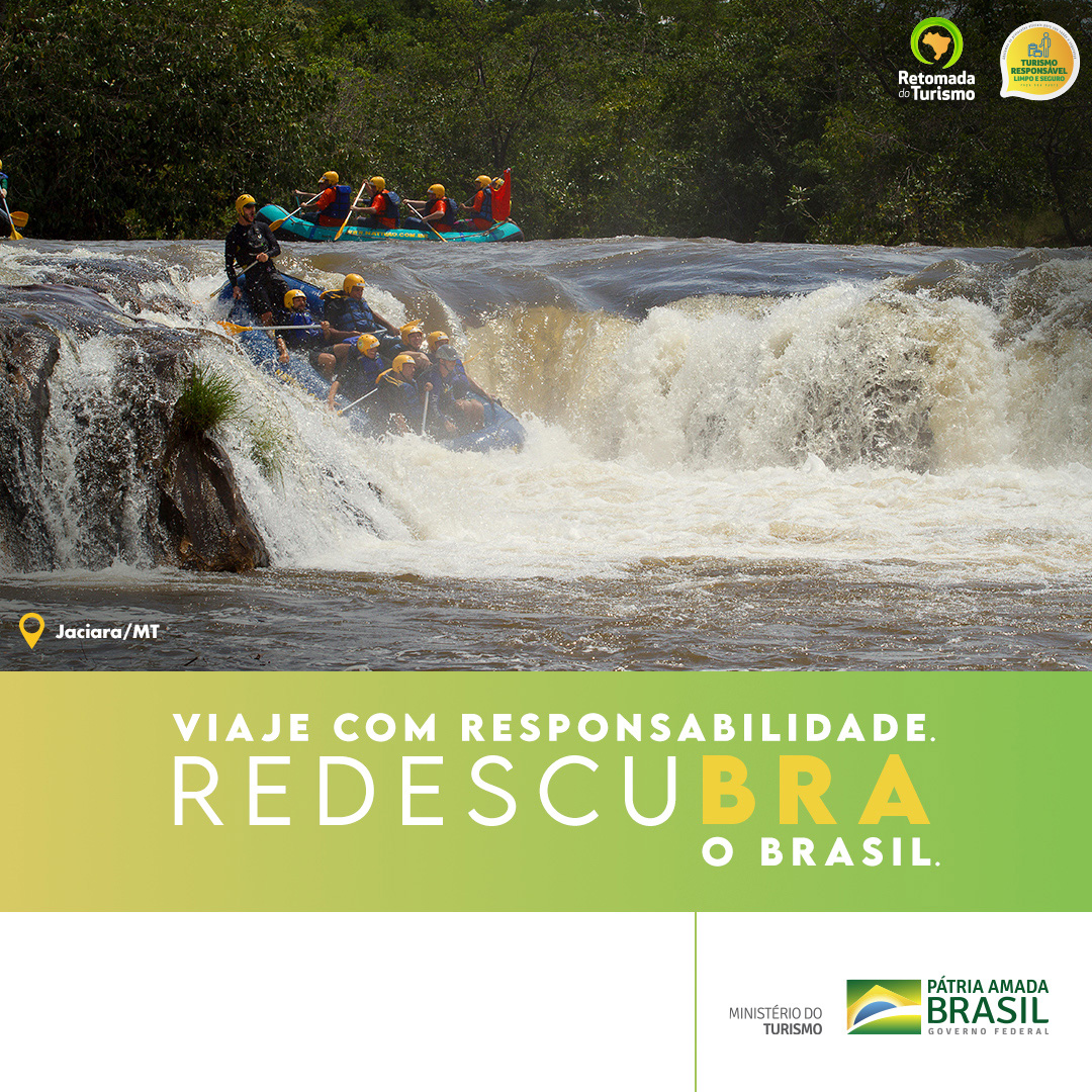https://retomada.turismo.gov.br/wp-content/uploads/2020/12/FB_PARCEIROS_Cards_Estados_A_MT-Jaciara.jpg