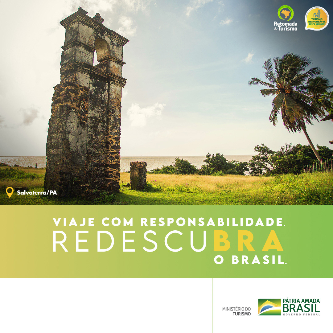 https://retomada.turismo.gov.br/wp-content/uploads/2020/12/FB_PARCEIROS_Cards_Estados_A_PA-Salvaterra.jpg