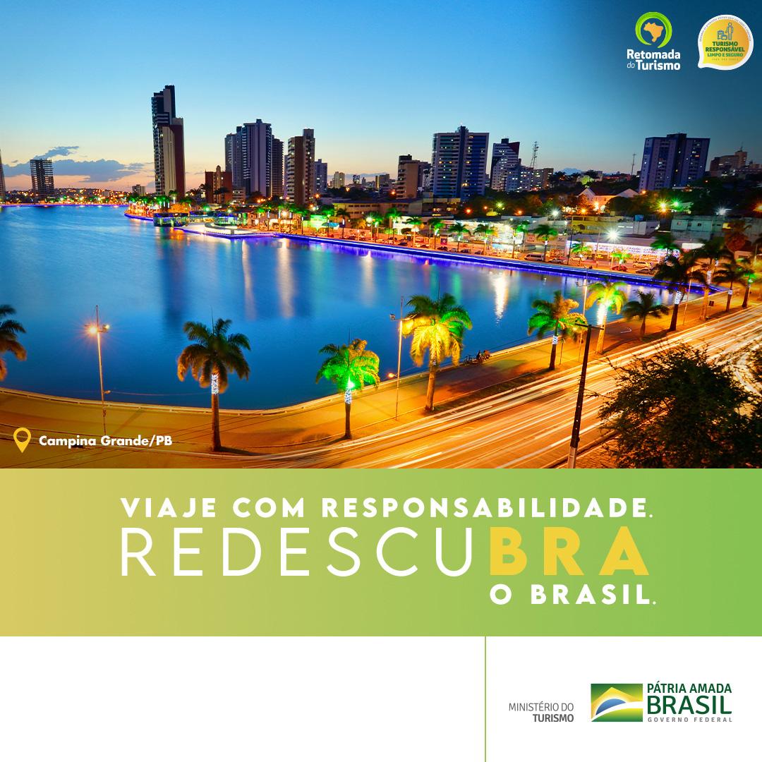https://retomada.turismo.gov.br/wp-content/uploads/2020/12/FB_PARCEIROS_Cards_Estados_A_PE-Campina-Grande.jpg
