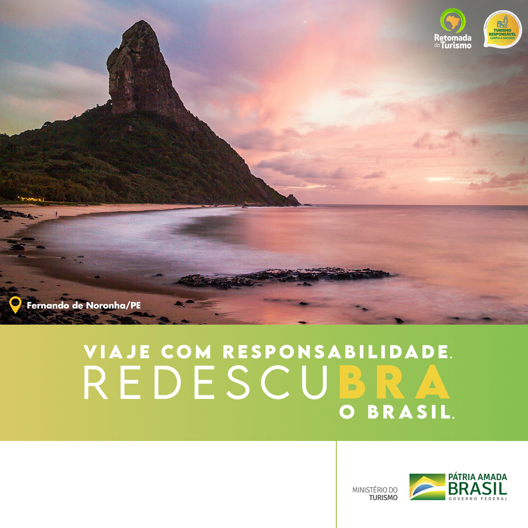 https://retomada.turismo.gov.br/wp-content/uploads/2020/12/FB_PARCEIROS_Cards_Estados_A_PE-FernandoNoronha.jpg