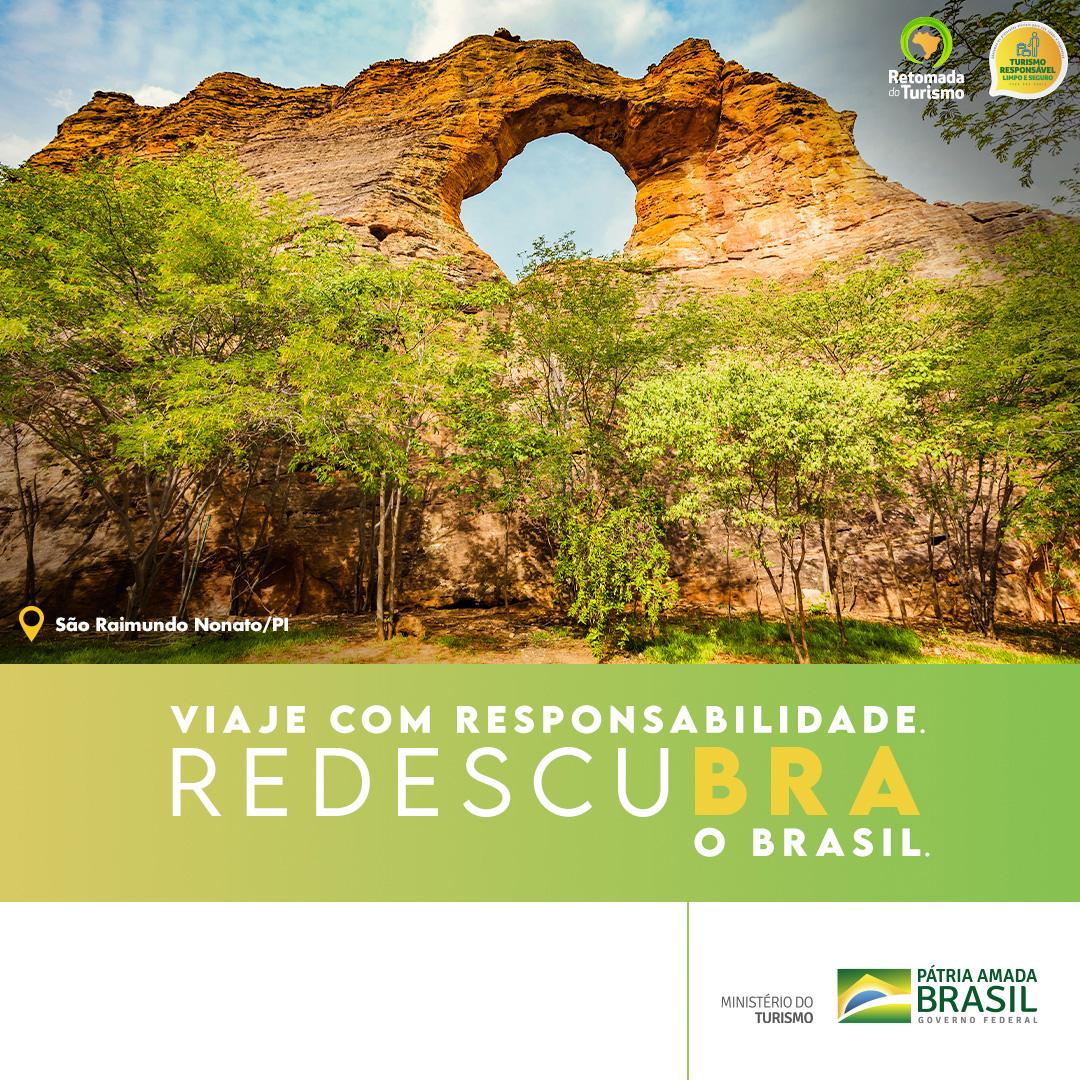 https://retomada.turismo.gov.br/wp-content/uploads/2020/12/FB_PARCEIROS_Cards_Estados_A_PI-Sao-Raimundo.jpg
