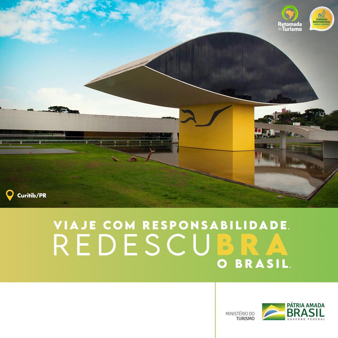 https://retomada.turismo.gov.br/wp-content/uploads/2020/12/FB_PARCEIROS_Cards_Estados_A_PR-Curitiba.jpg