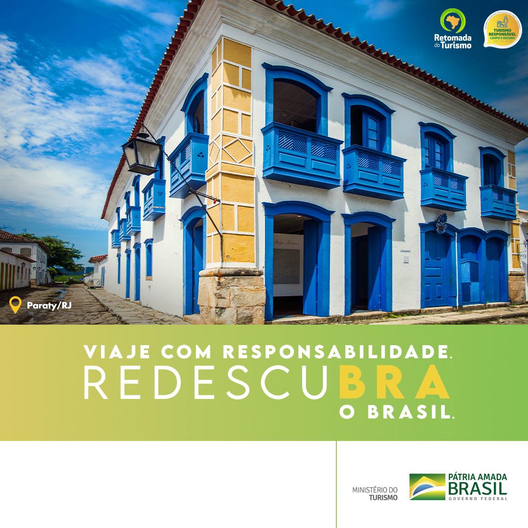 https://retomada.turismo.gov.br/wp-content/uploads/2020/12/FB_PARCEIROS_Cards_Estados_A_RJ-Paraty.jpg