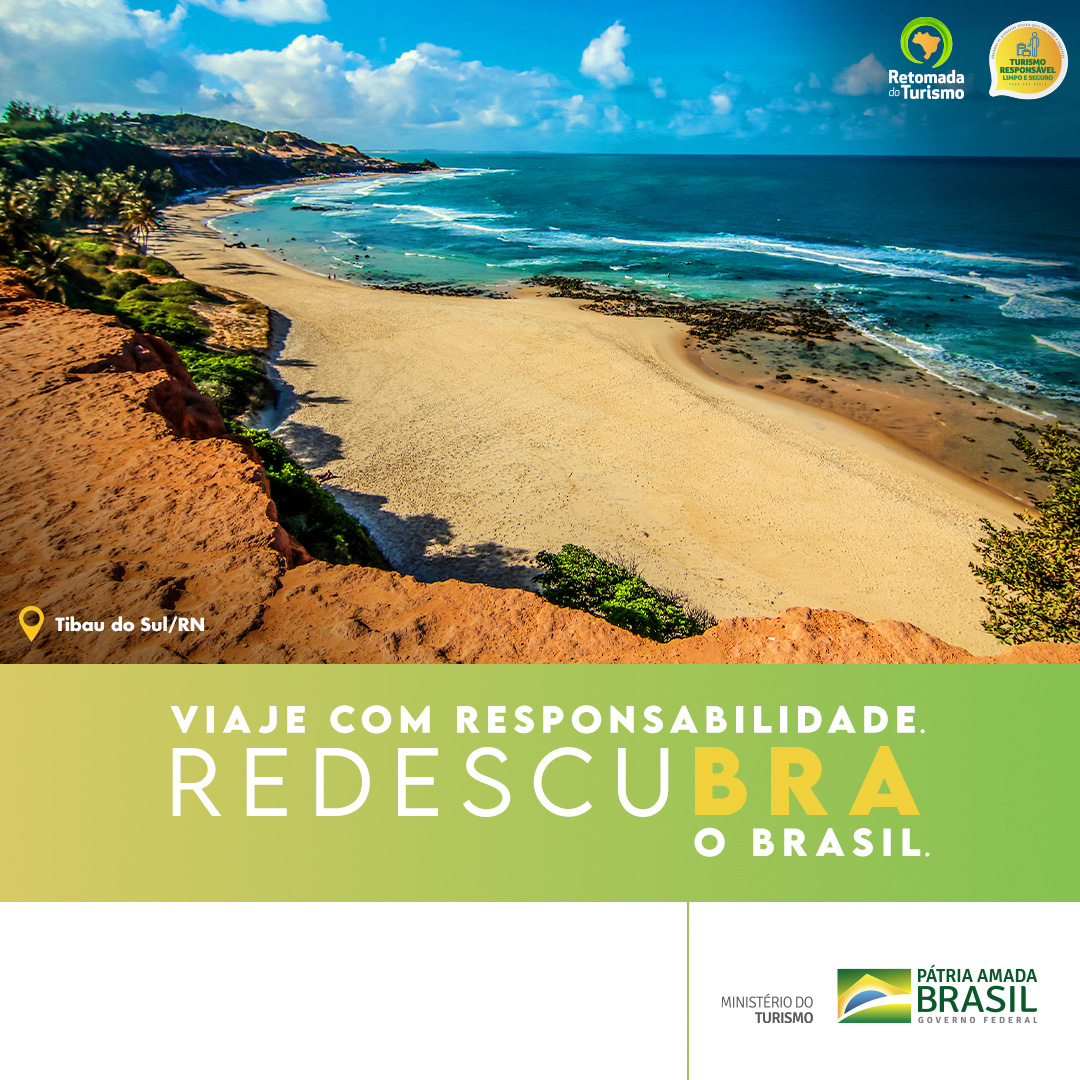https://retomada.turismo.gov.br/wp-content/uploads/2020/12/FB_PARCEIROS_Cards_Estados_A_RN-Tibau-do-Sul.jpg