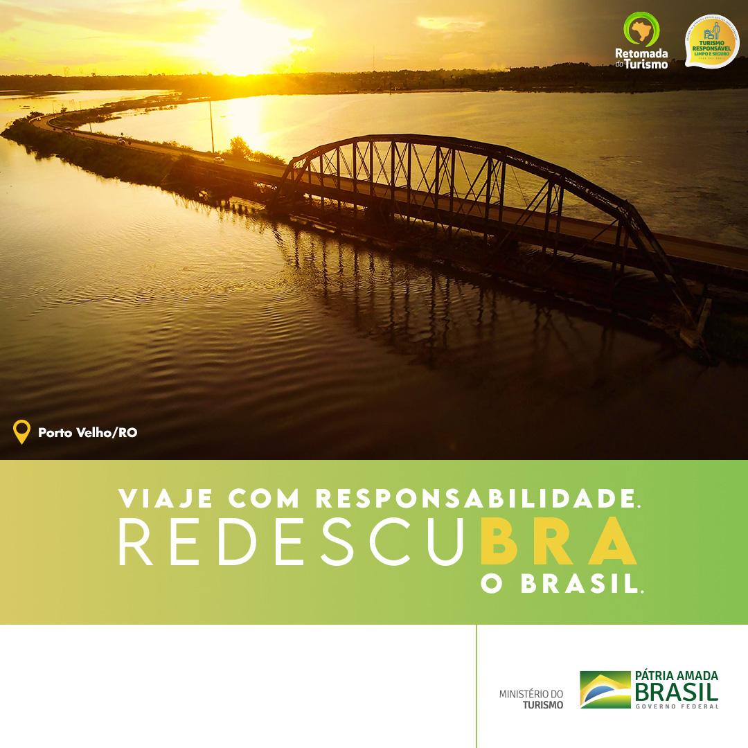 https://retomada.turismo.gov.br/wp-content/uploads/2020/12/FB_PARCEIROS_Cards_Estados_A_RO-Porto-Velho.jpg