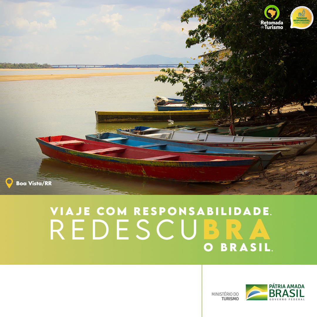 https://retomada.turismo.gov.br/wp-content/uploads/2020/12/FB_PARCEIROS_Cards_Estados_A_RR-Boa-Vista.jpg