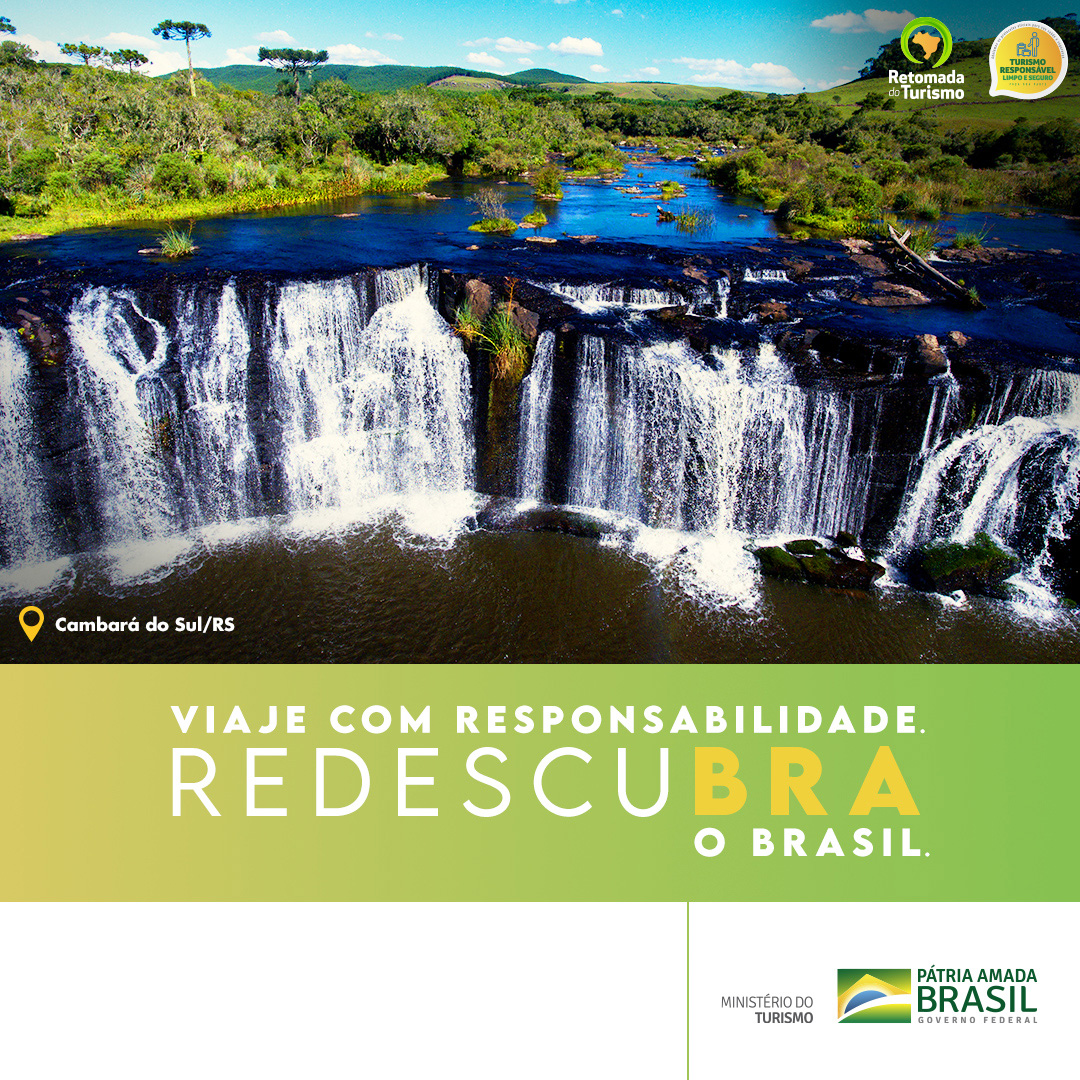 https://retomada.turismo.gov.br/wp-content/uploads/2020/12/FB_PARCEIROS_Cards_Estados_A_RS-Cambara.jpg