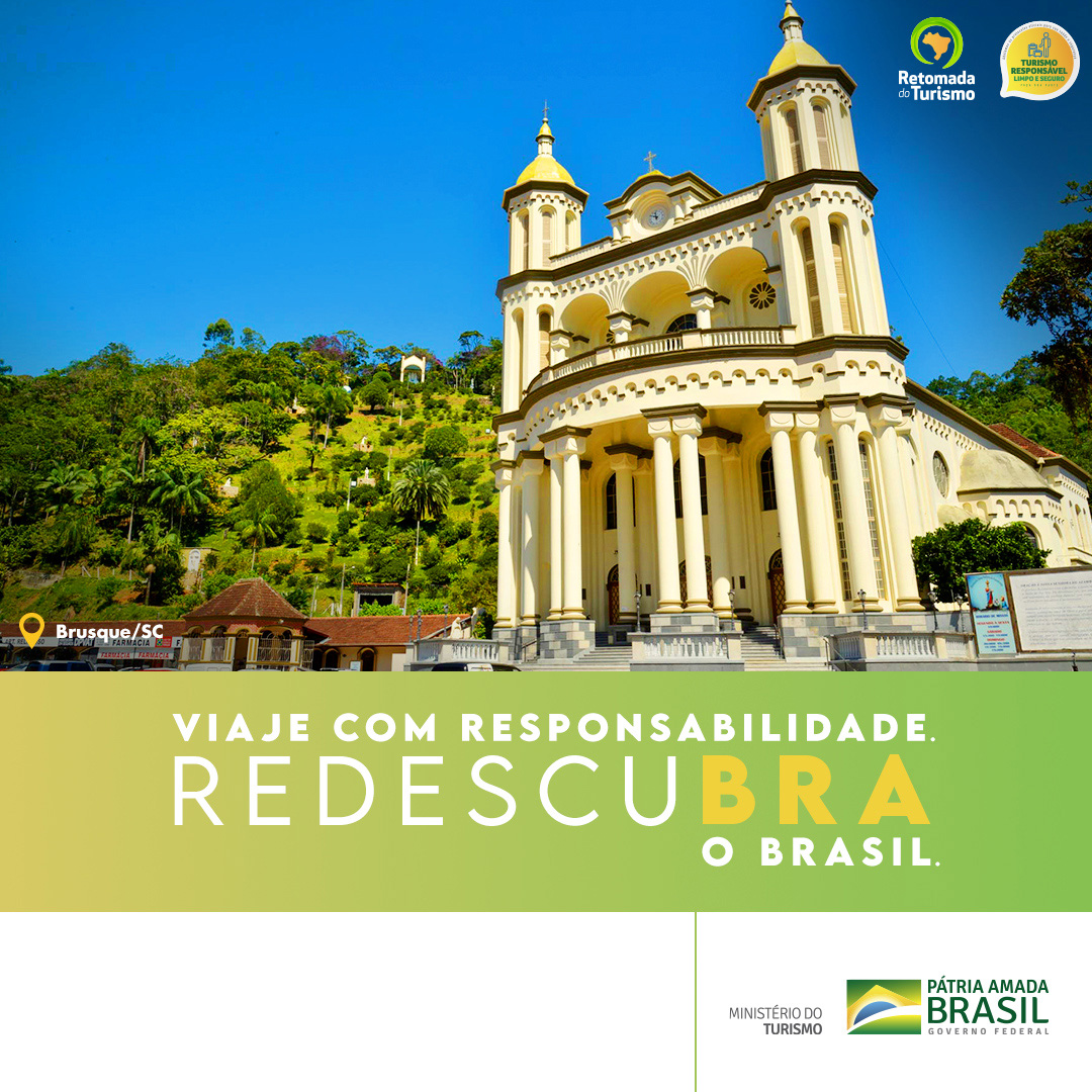 https://retomada.turismo.gov.br/wp-content/uploads/2020/12/FB_PARCEIROS_Cards_Estados_A_SC-Brusque.jpg