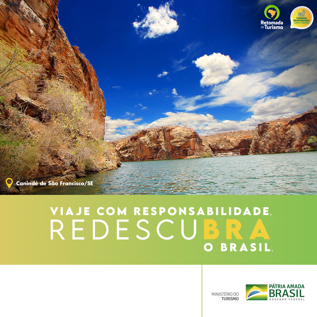 https://retomada.turismo.gov.br/wp-content/uploads/2020/12/FB_PARCEIROS_Cards_Estados_A_SE-CanindeSF.jpg