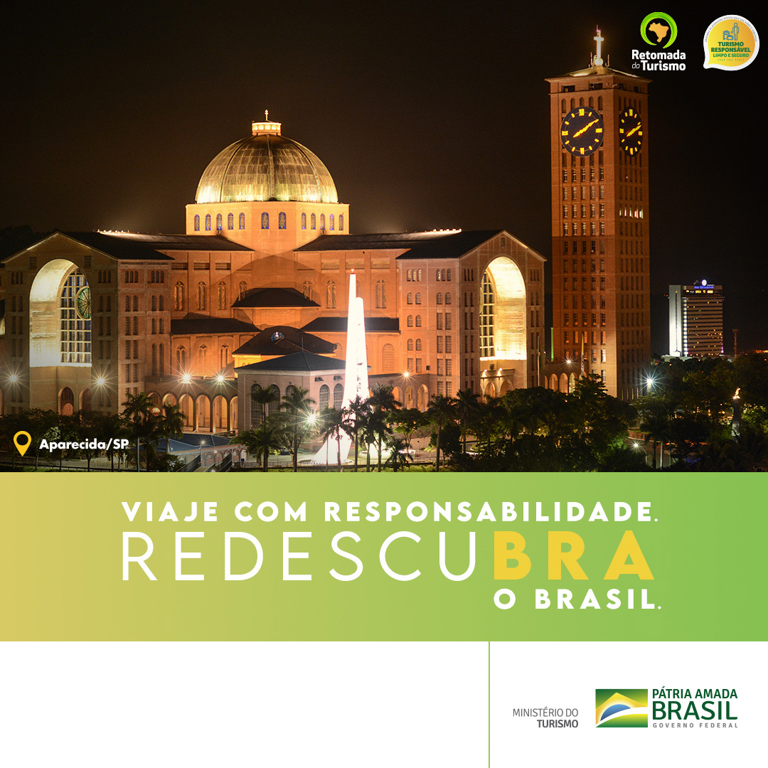 https://retomada.turismo.gov.br/wp-content/uploads/2020/12/FB_PARCEIROS_Cards_Estados_A_SP-Aparecida.jpg