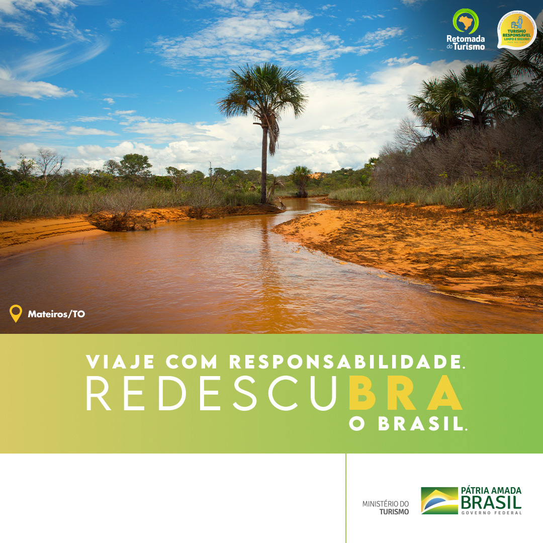 https://retomada.turismo.gov.br/wp-content/uploads/2020/12/FB_PARCEIROS_Cards_Estados_A_TO-Mateiros.jpg